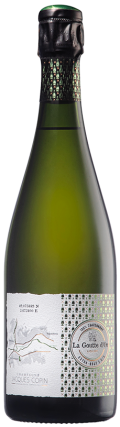Champagne Goutte d'or