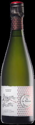 Champagne Tournon